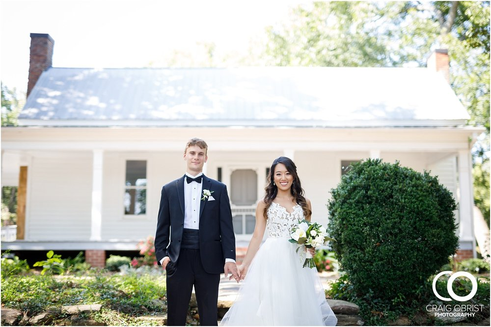 Ashton Gardens Sugar Hill City Hall Wedding_0042.jpg