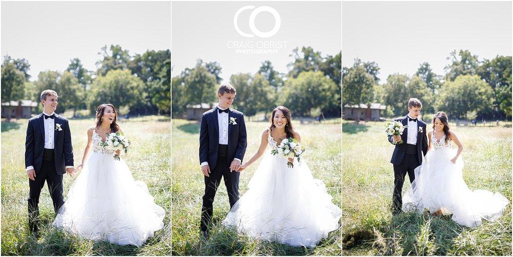 Ashton Gardens Sugar Hill City Hall Wedding_0044.jpg