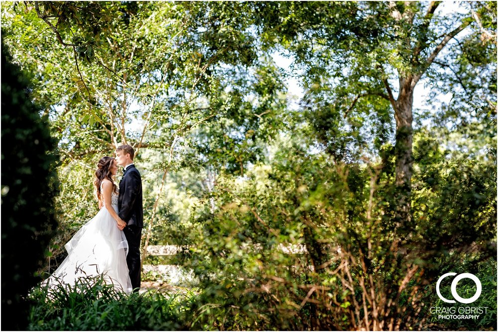 Ashton Gardens Sugar Hill City Hall Wedding_0046.jpg