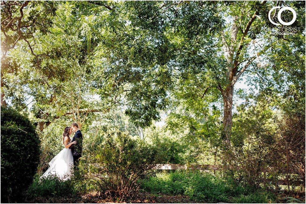 Ashton Gardens Sugar Hill City Hall Wedding_0047.jpg