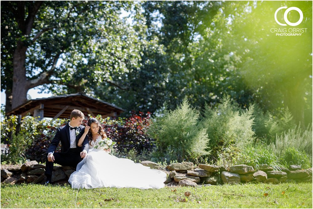 Ashton Gardens Sugar Hill City Hall Wedding_0049.jpg