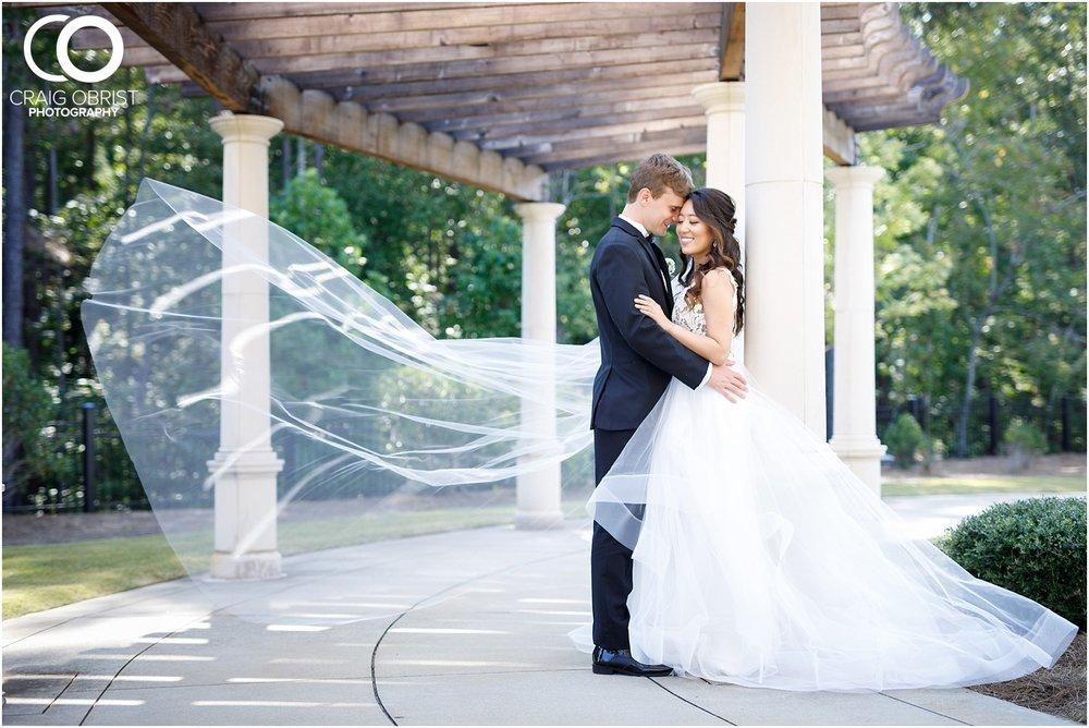 Ashton Gardens Sugar Hill City Hall Wedding_0052.jpg