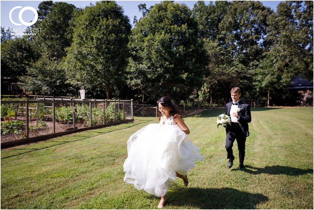 Ashton Gardens Sugar Hill City Hall Wedding_0051.jpg