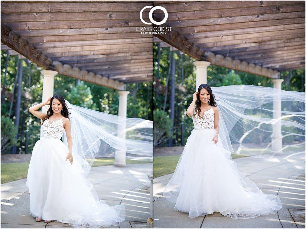 Ashton Gardens Sugar Hill City Hall Wedding_0054.jpg