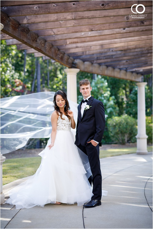 Ashton Gardens Sugar Hill City Hall Wedding_0055.jpg