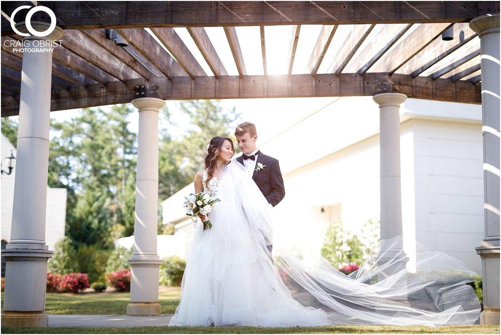 Ashton Gardens Sugar Hill City Hall Wedding_0056.jpg
