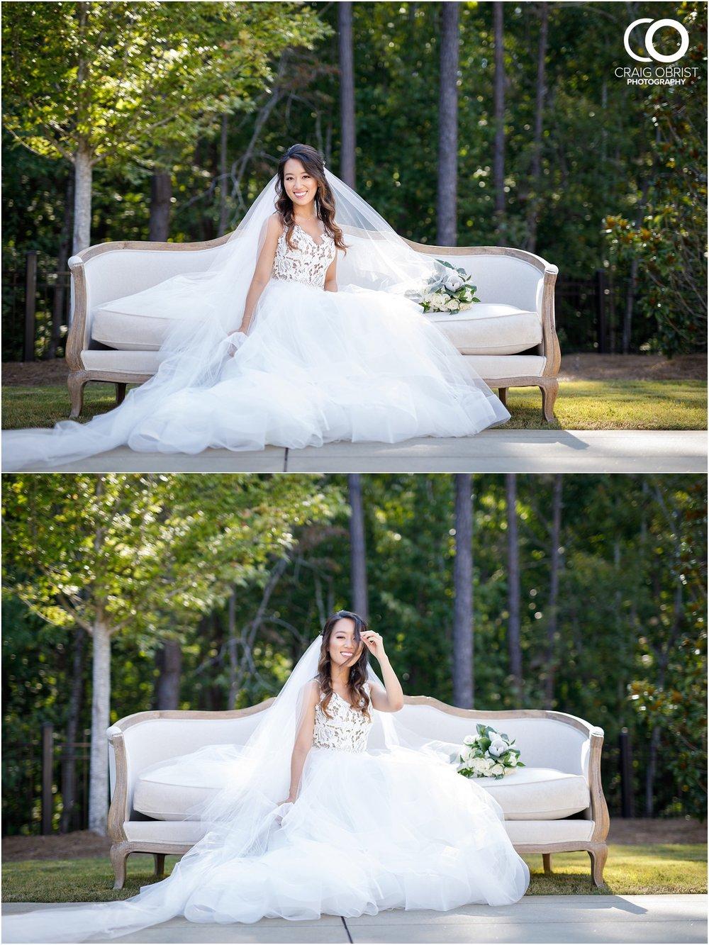 Ashton Gardens Sugar Hill City Hall Wedding_0057.jpg