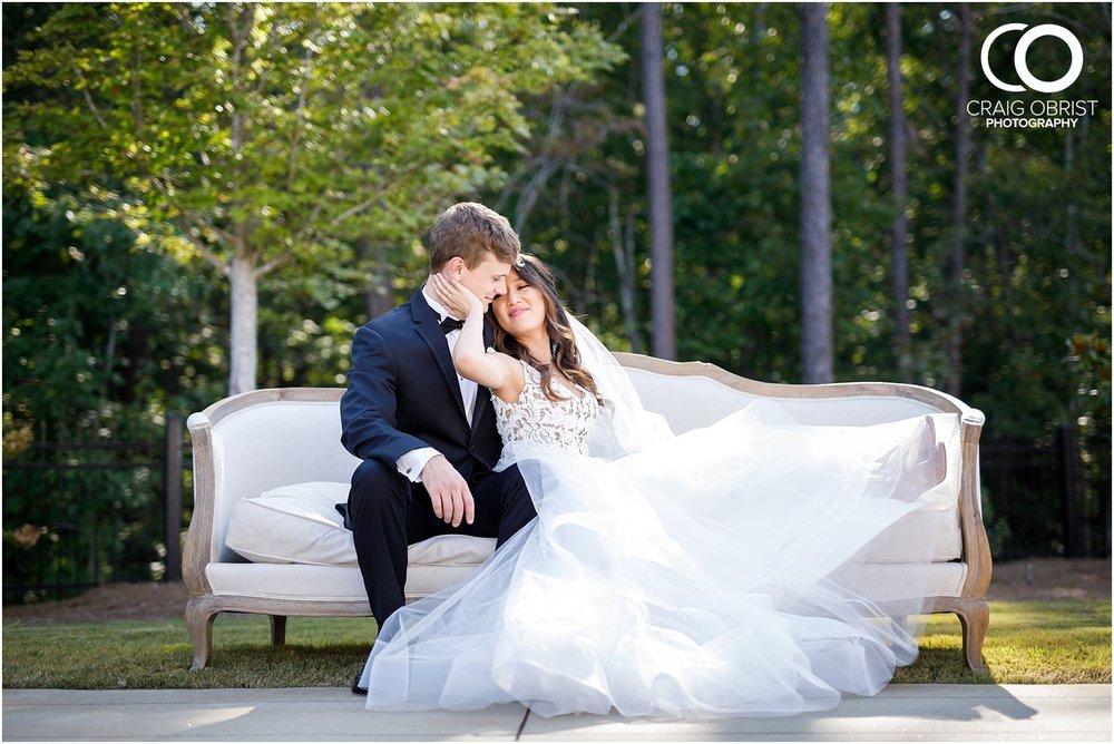 Ashton Gardens Sugar Hill City Hall Wedding_0059.jpg