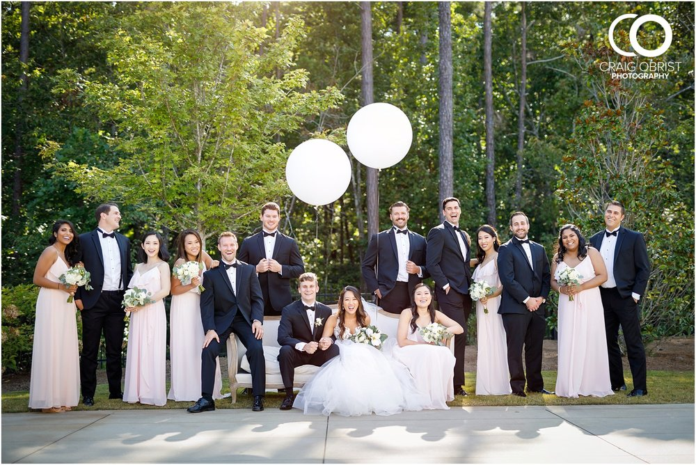 Ashton Gardens Sugar Hill City Hall Wedding_0060.jpg