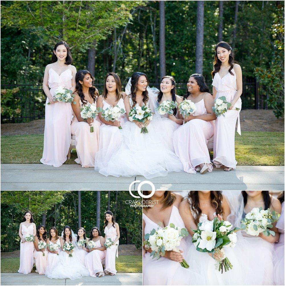 Ashton Gardens Sugar Hill City Hall Wedding_0062.jpg