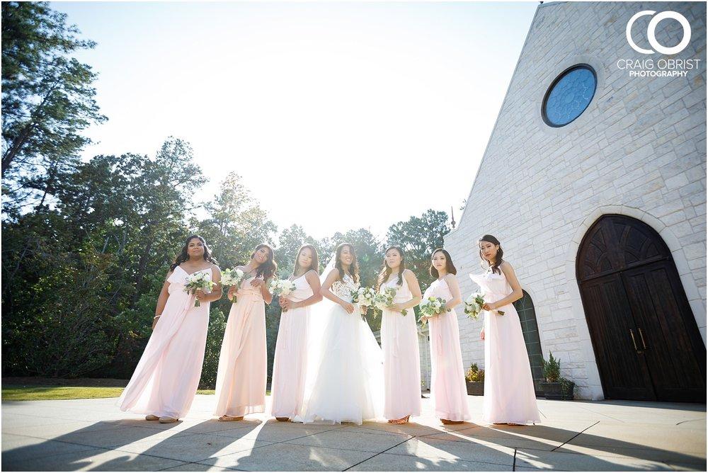 Ashton Gardens Sugar Hill City Hall Wedding_0065.jpg