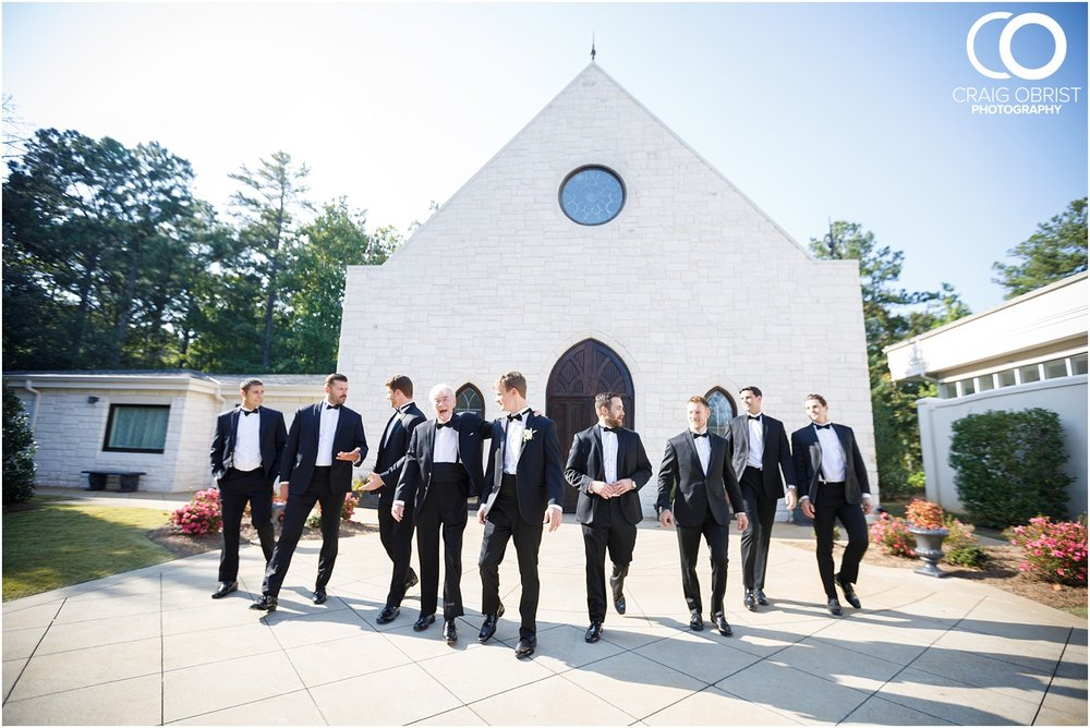 Ashton Gardens Sugar Hill City Hall Wedding_0067.jpg