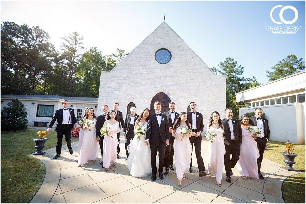 Ashton Gardens Sugar Hill City Hall Wedding_0069.jpg