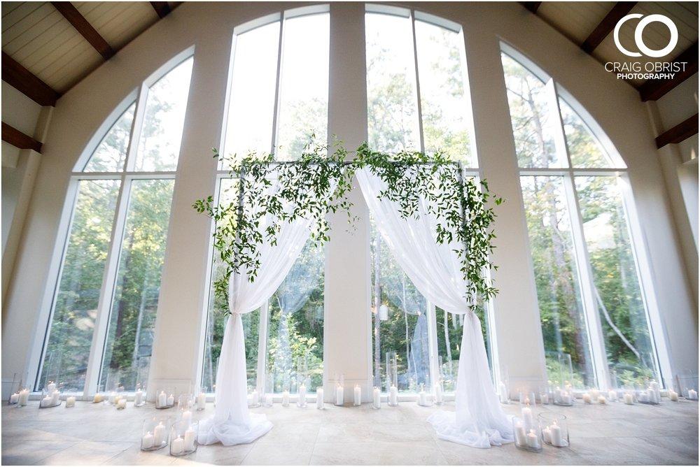 Ashton Gardens Sugar Hill City Hall Wedding_0070.jpg