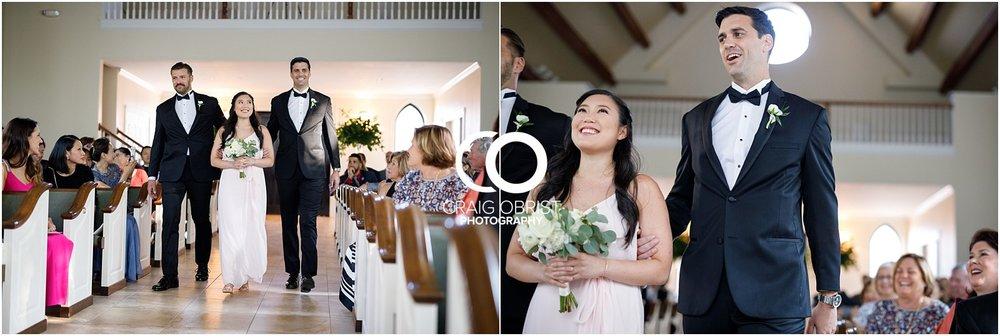 Ashton Gardens Sugar Hill City Hall Wedding_0073.jpg