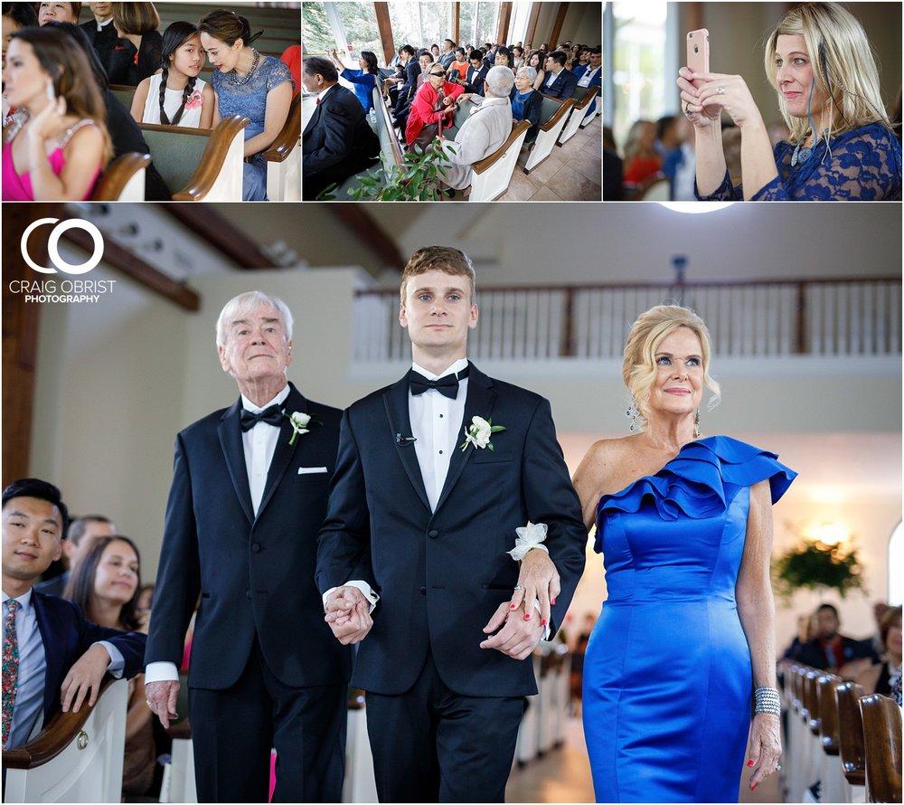 Ashton Gardens Sugar Hill City Hall Wedding_0072.jpg