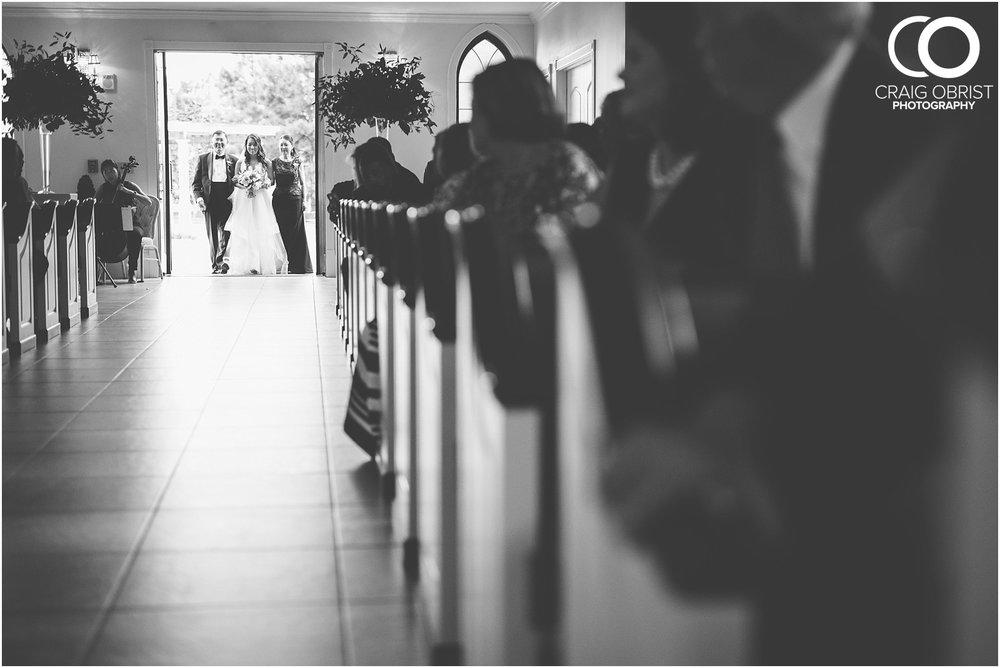Ashton Gardens Sugar Hill City Hall Wedding_0074.jpg
