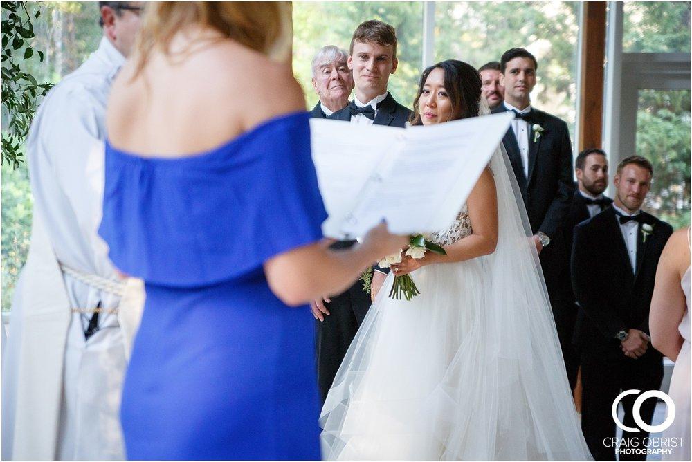 Ashton Gardens Sugar Hill City Hall Wedding_0080.jpg