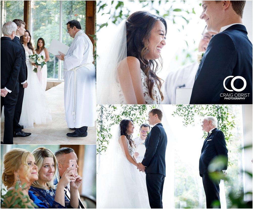 Ashton Gardens Sugar Hill City Hall Wedding_0081.jpg