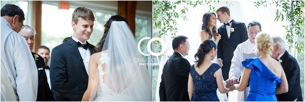 Ashton Gardens Sugar Hill City Hall Wedding_0083.jpg
