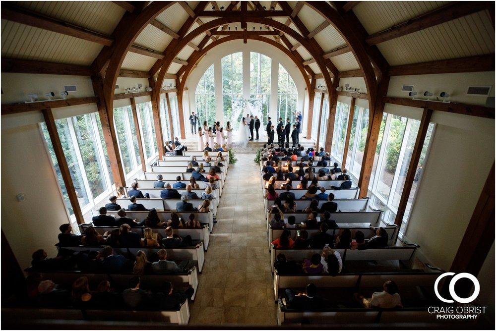Ashton Gardens Sugar Hill City Hall Wedding_0084.jpg