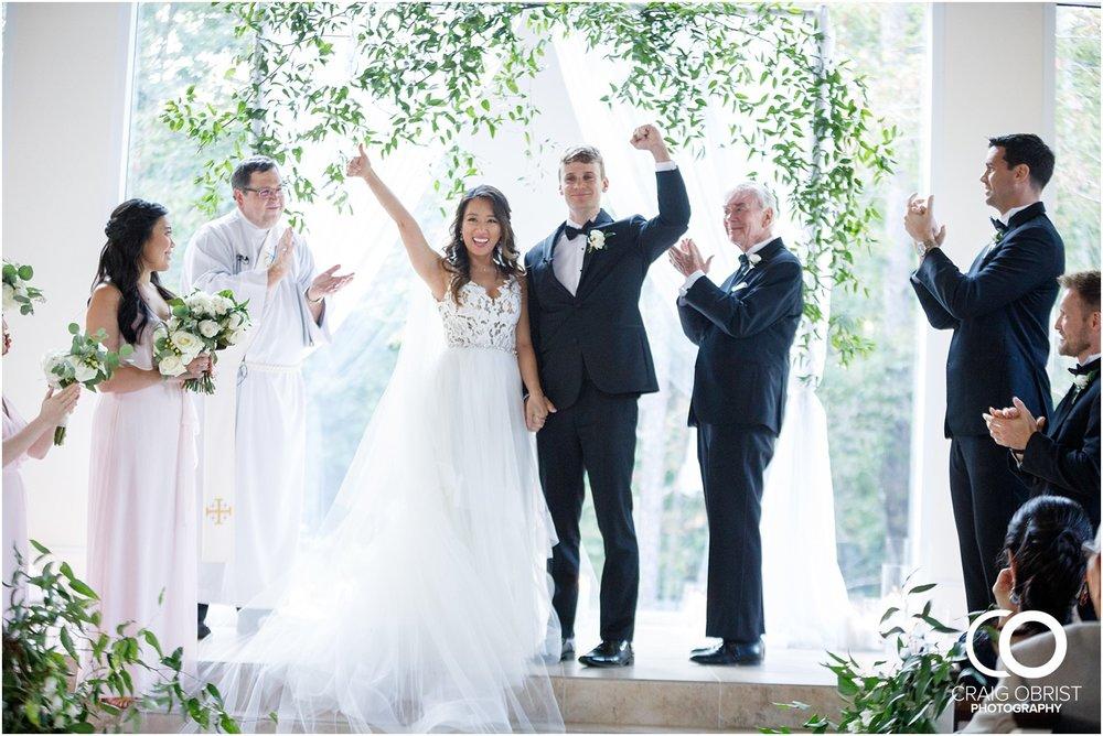 Ashton Gardens Sugar Hill City Hall Wedding_0087.jpg