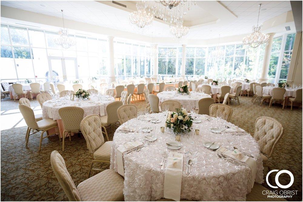 Ashton Gardens Sugar Hill City Hall Wedding_0095.jpg