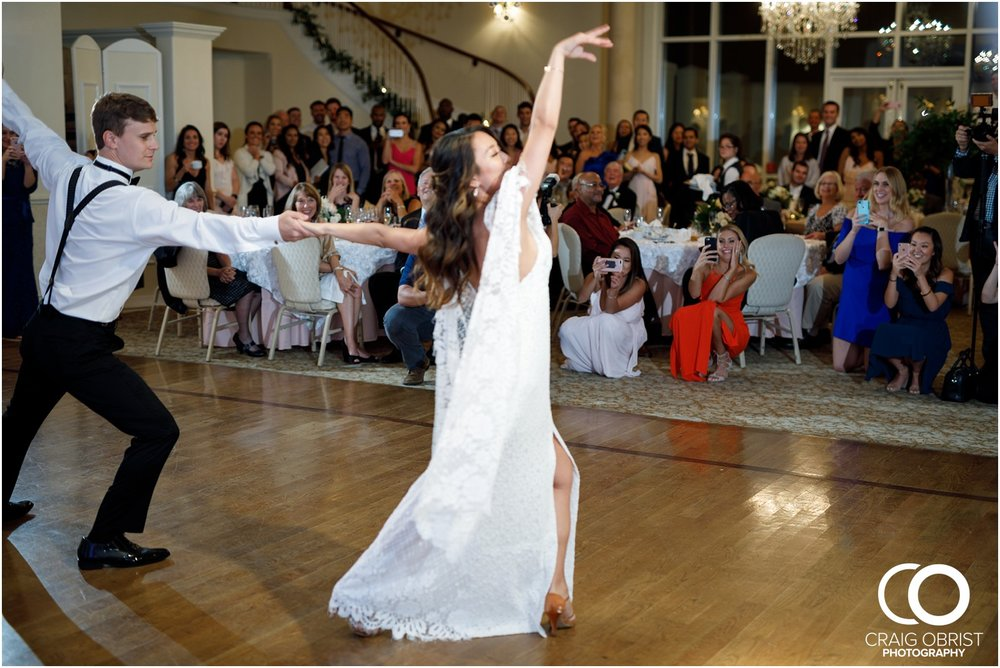 Ashton Gardens Sugar Hill City Hall Wedding_0108.jpg