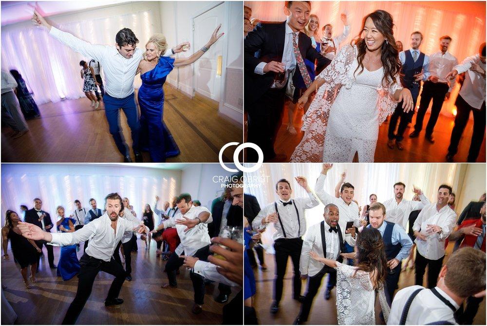 Ashton Gardens Sugar Hill City Hall Wedding_0114.jpg