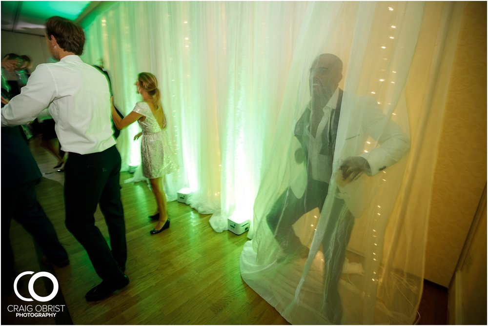 Ashton Gardens Sugar Hill City Hall Wedding_0115.jpg