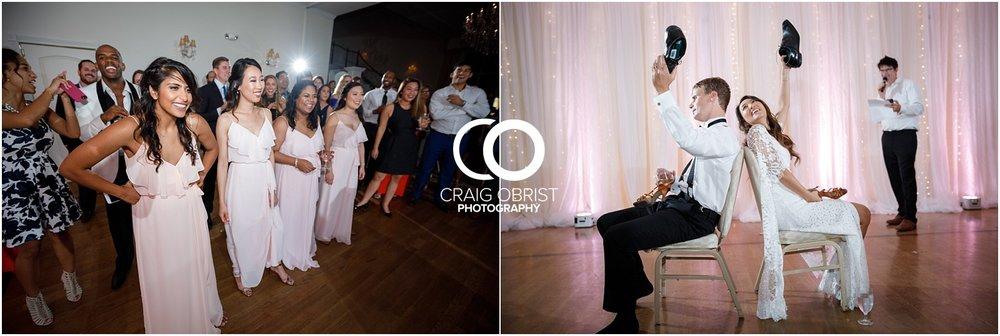 Ashton Gardens Sugar Hill City Hall Wedding_0116.jpg