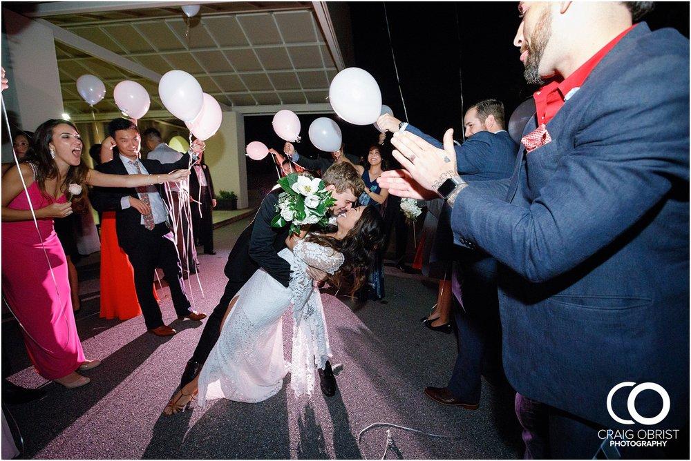 Ashton Gardens Sugar Hill City Hall Wedding_0119.jpg