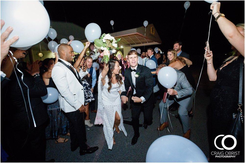 Ashton Gardens Sugar Hill City Hall Wedding_0120.jpg