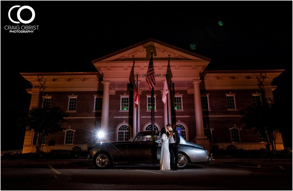 Ashton Gardens Sugar Hill City Hall Wedding_0122.jpg