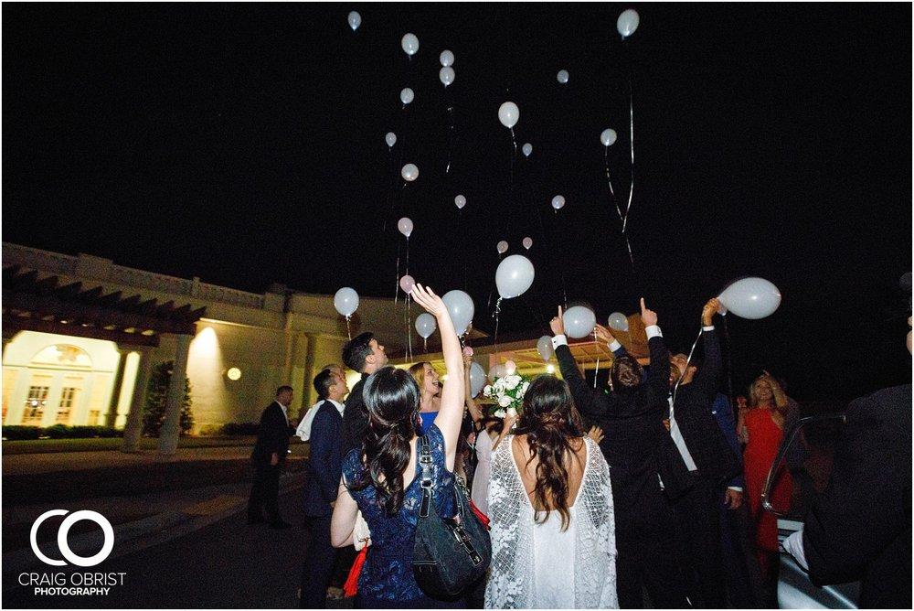 Ashton Gardens Sugar Hill City Hall Wedding_0121.jpg