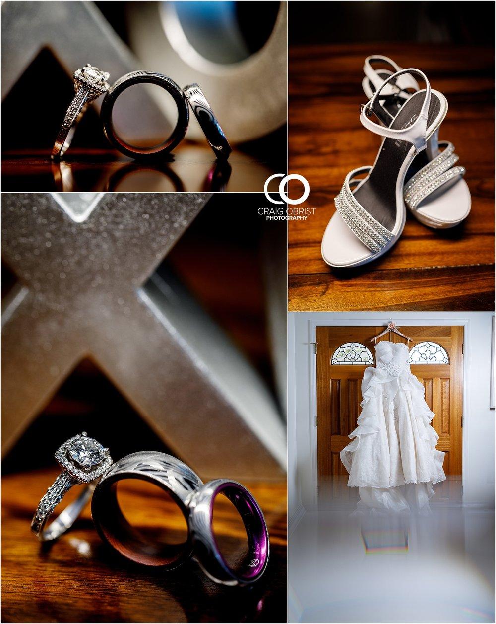 The Atrium Norcross Wedding Downtown Buckhead Wedding Portraits_0001.jpg