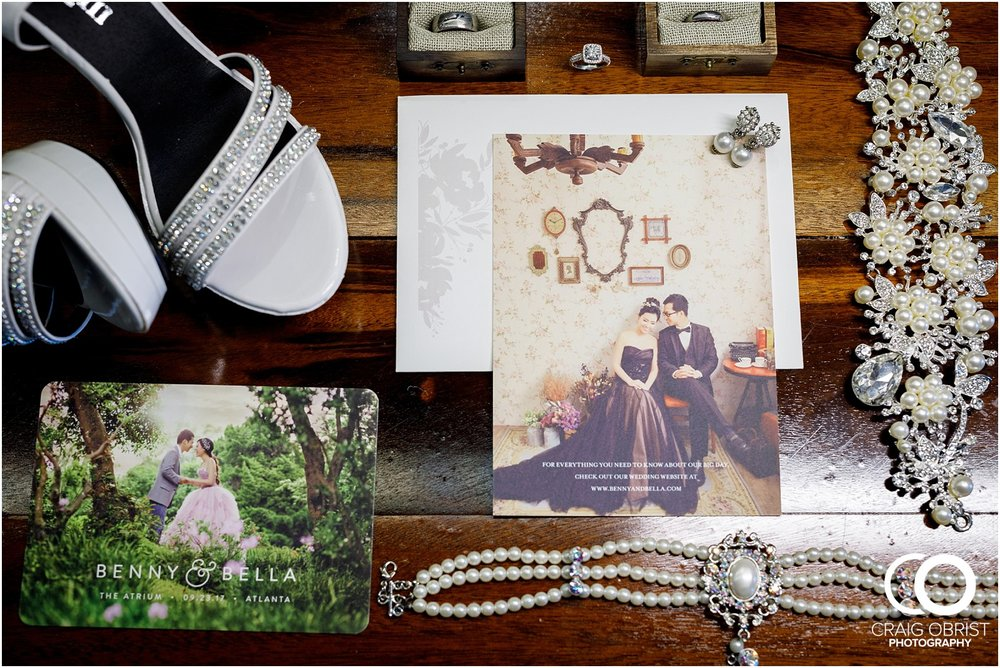 The Atrium Norcross Wedding Downtown Buckhead Wedding Portraits_0002.jpg