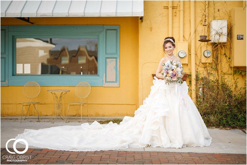 The Atrium Norcross Wedding Downtown Buckhead Wedding Portraits_0044.jpg