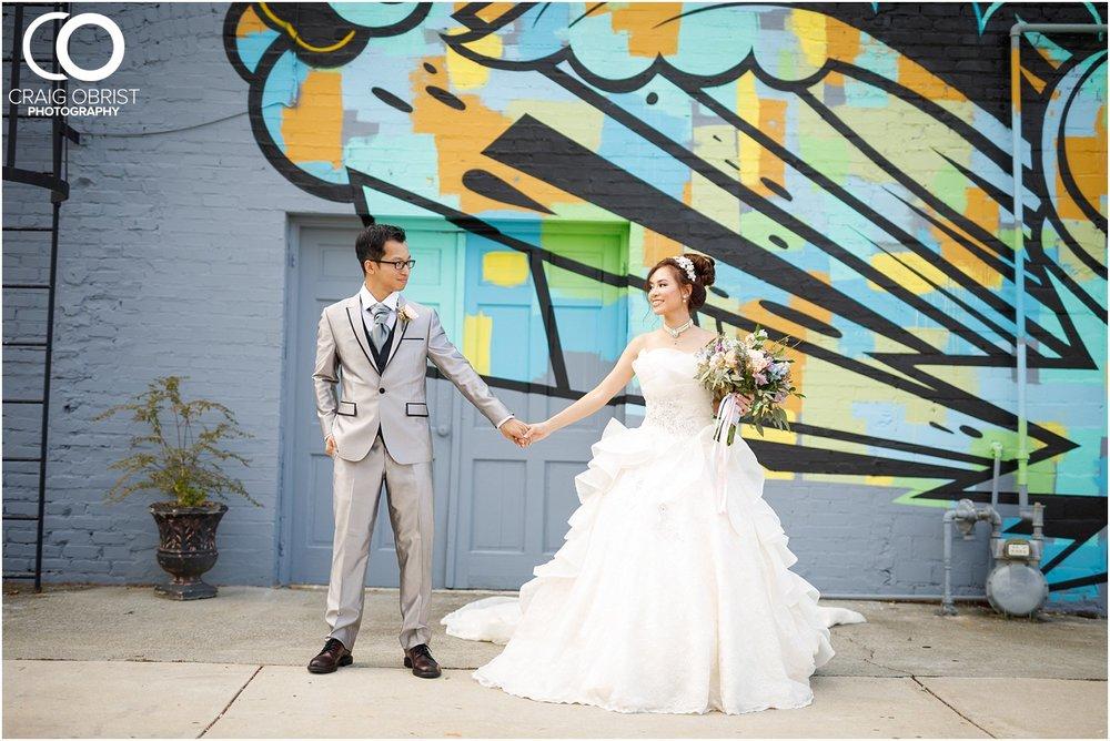 The Atrium Norcross Wedding Downtown Buckhead Wedding Portraits_0047.jpg