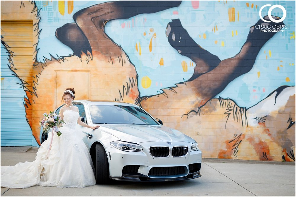 The Atrium Norcross Wedding Downtown Buckhead Wedding Portraits_0051.jpg