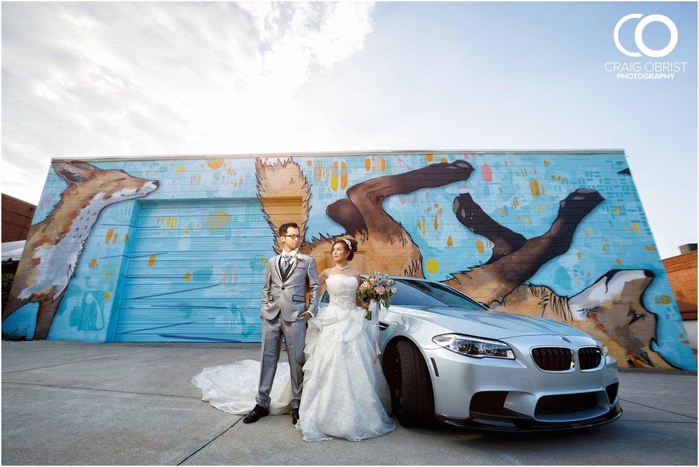 The Atrium Norcross Wedding Downtown Buckhead Wedding Portraits_0053.jpg