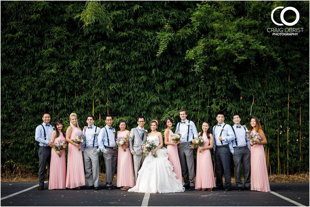 The Atrium Norcross Wedding Downtown Buckhead Wedding Portraits_0057.jpg