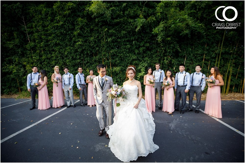 The Atrium Norcross Wedding Downtown Buckhead Wedding Portraits_0058.jpg