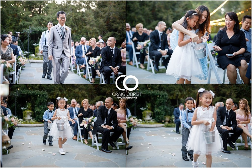 The Atrium Norcross Wedding Downtown Buckhead Wedding Portraits_0073.jpg
