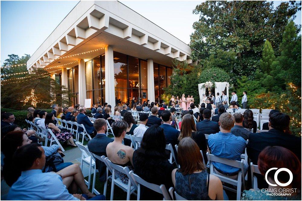 The Atrium Norcross Wedding Downtown Buckhead Wedding Portraits_0079.jpg