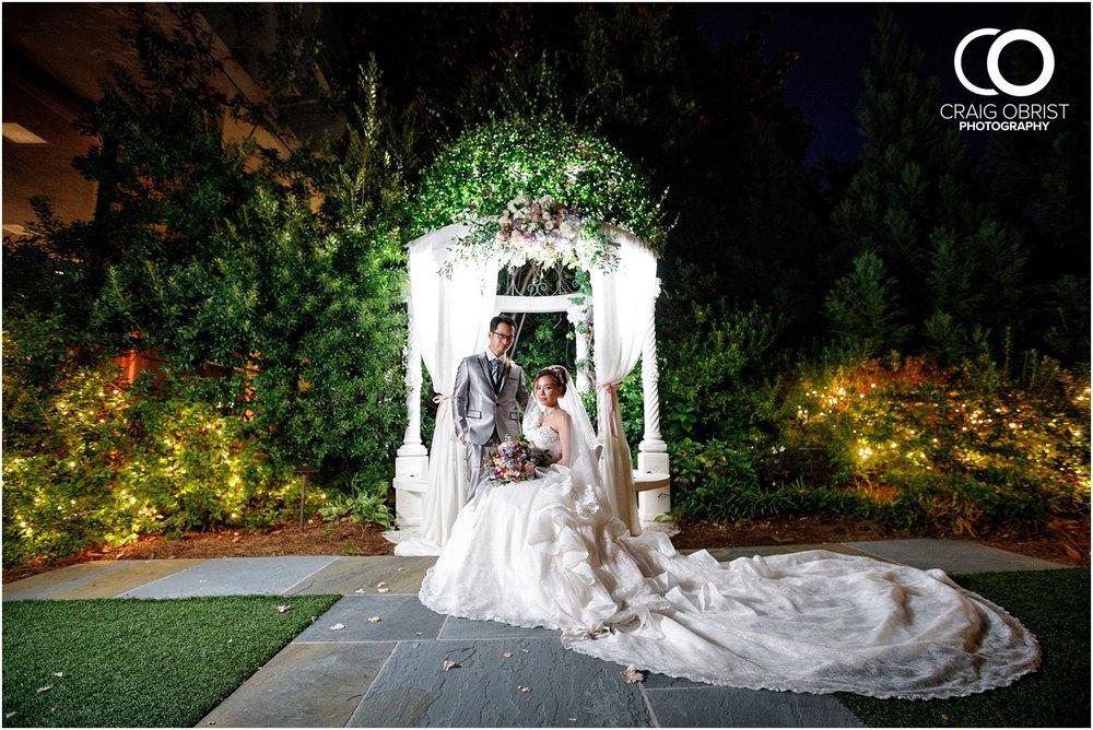 The Atrium Norcross Wedding Downtown Buckhead Wedding Portraits_0084.jpg