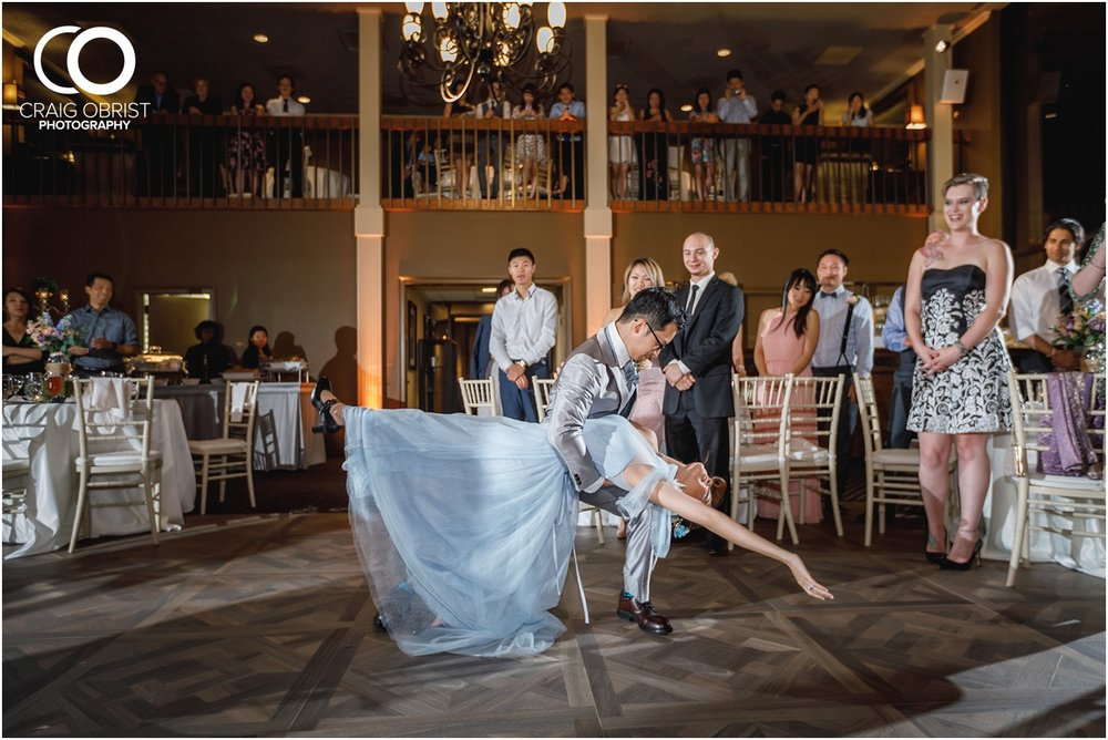 The Atrium Norcross Wedding Downtown Buckhead Wedding Portraits_0089.jpg