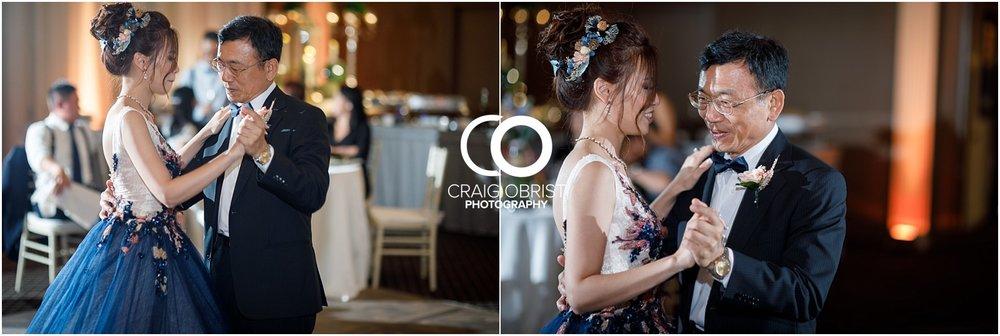 The Atrium Norcross Wedding Downtown Buckhead Wedding Portraits_0090.jpg