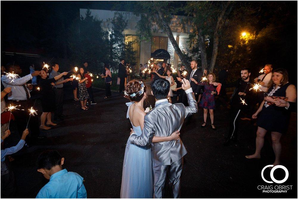 The Atrium Norcross Wedding Downtown Buckhead Wedding Portraits_0102.jpg