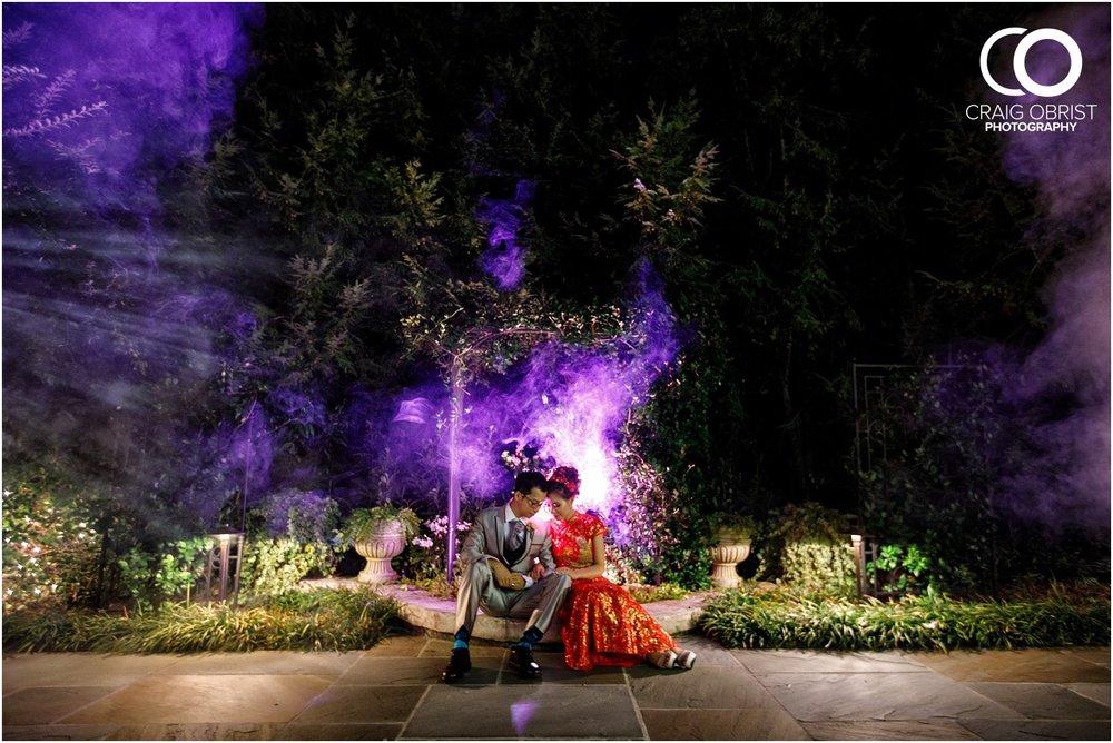 The Atrium Norcross Wedding Downtown Buckhead Wedding Portraits_0104.jpg